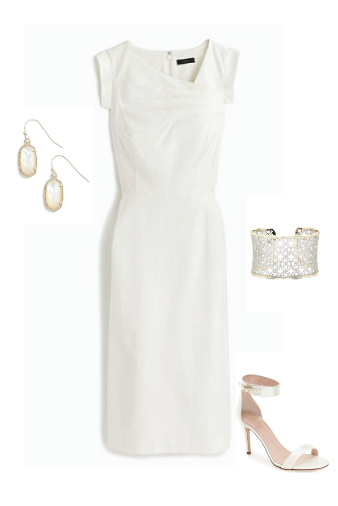 Summer-White-Party-Classic