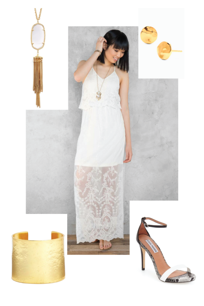 Summer-White-Party-Francesca-Maxi