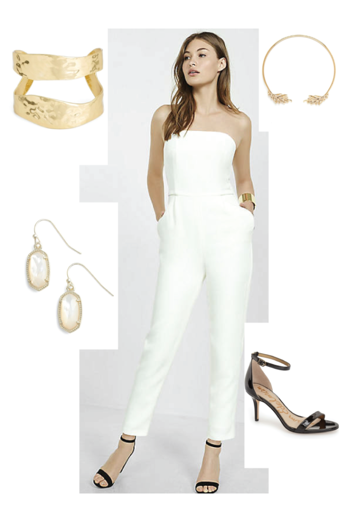 Summer-White-Party-Jumpsuit