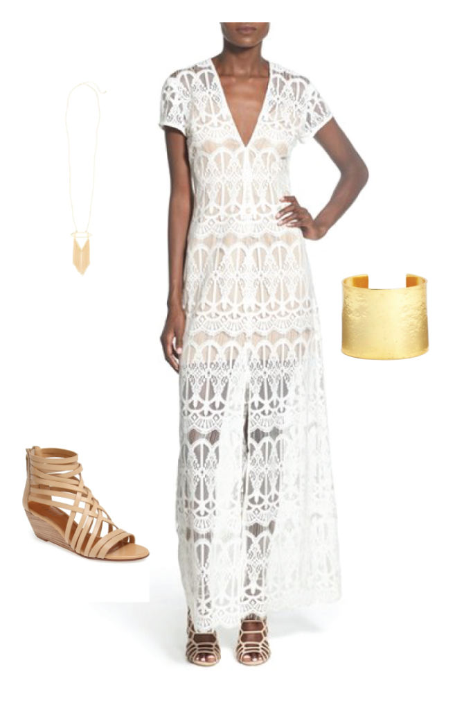 Summer-White-Party-Lace-Maxi