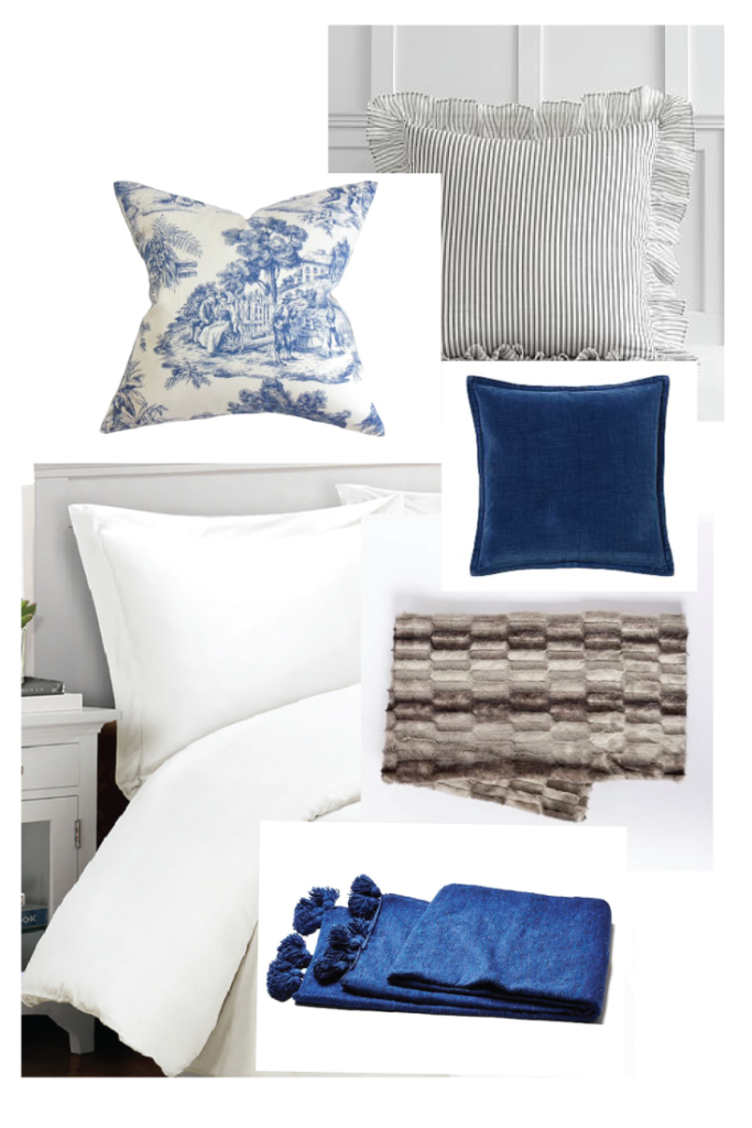 By  Frame Bed Bath And Beyon