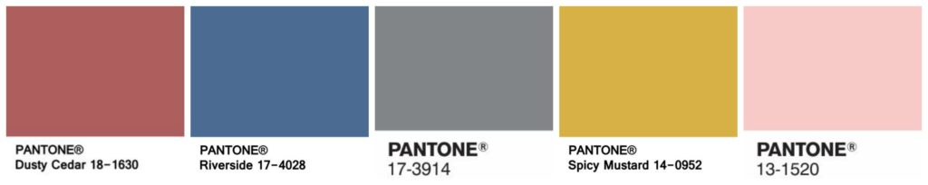 pantone-color-swatches
