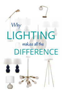 Why Lighting Makes All the Difference Pin-min