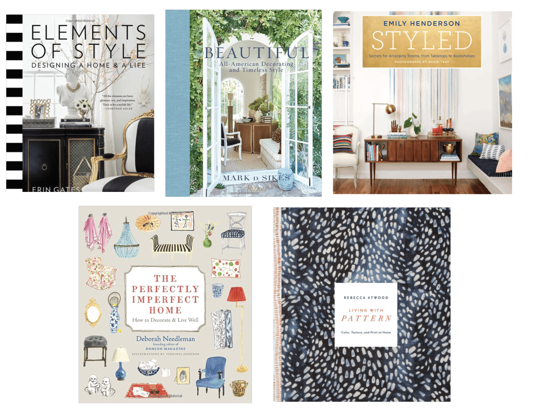 Coffee Table Books You Ll Want To Read